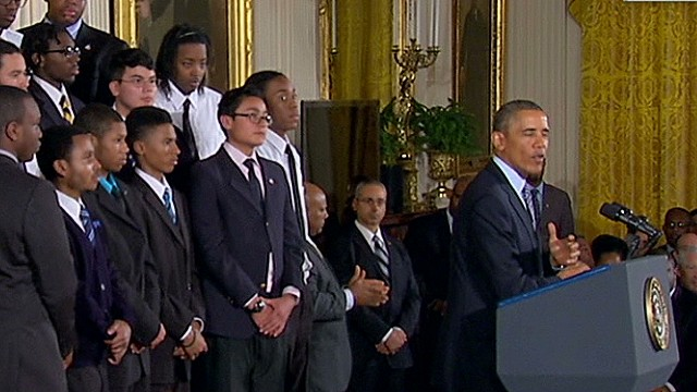 lead bts obama my brothers keeper program_00015815.jpg