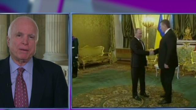 exp Lead intv McCain Russia Ukraine_00011716.jpg