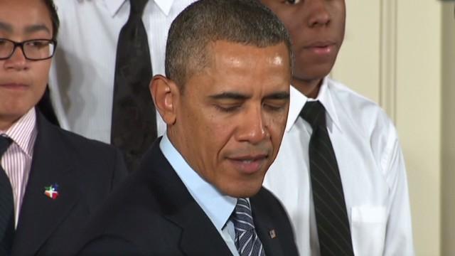 nr sot obama my brothers keeper high_00003805.jpg