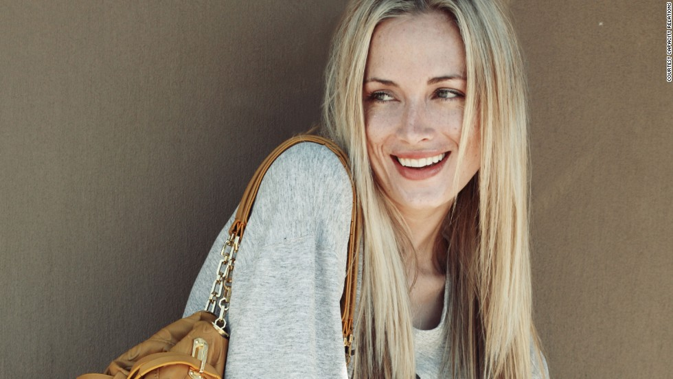 "South African model Reeva Steenkamp died in February 2013 after she was shot at the home of her boyfriend, Olympic sprinter Oscar Pistorius. She was 29. Pistorius has<a href=""/2015/12/03/africa/oscar-pistorius-conviction-overturn-decision-south-africa/index.html"" target=""_blank""> been found guilty</a> of the murder, after South Africa's Supreme Court overturned the previous conviction of culpable homicide."