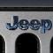 15 helfectica jeep