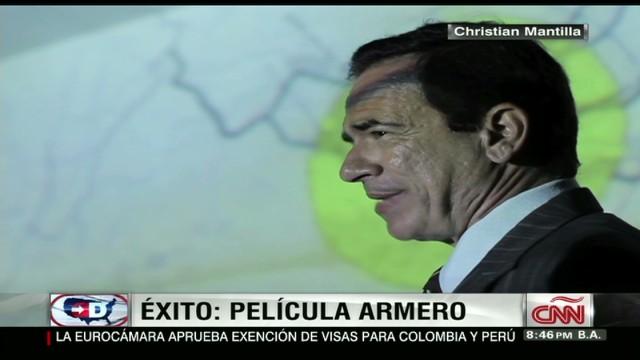 exp DUSA CHRISTIAN MANTILLA ARMERO_00002001.jpg