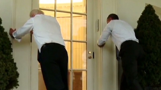 Obama Biden workout video EarlyStart _00003512.jpg