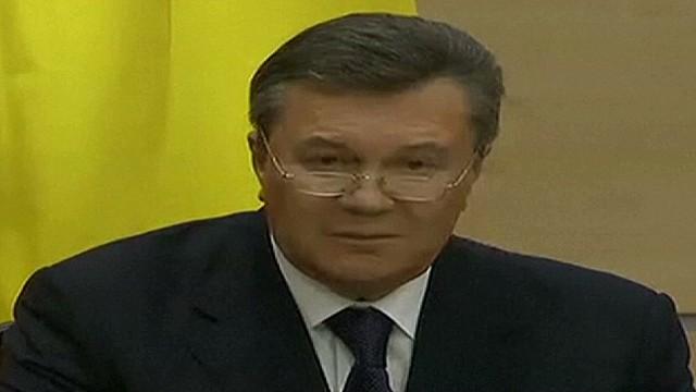 cnnee umana russia yanukovich presser_00033006.jpg
