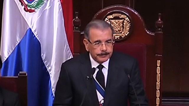 cnnee perez president medina state of goverment_00001225.jpg