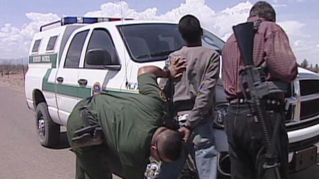 cnnee hurtado us border patrol dossier_00001725.jpg