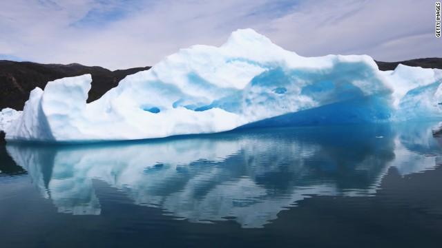 deGrasse Tyson on climate change deniers