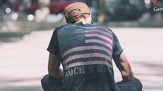 nr court says school ok to ban American flag shirts_00015313.jpg