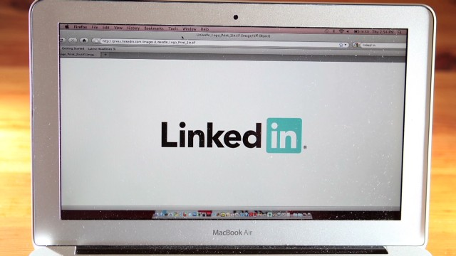 LinkedIn drama! How to avoid it