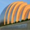 concert halls-Kauffman Center for the Performing Arts