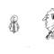 08.clinton-doodles
