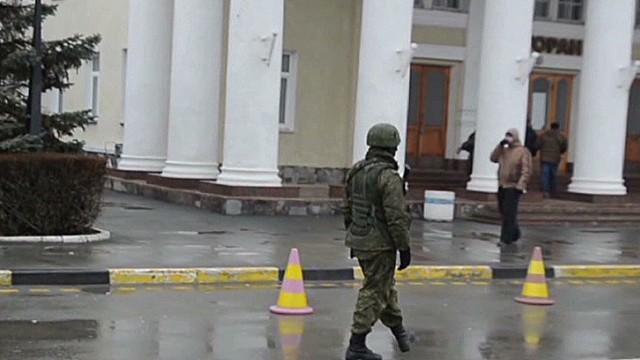 ac ukraine military panel_00041726.jpg