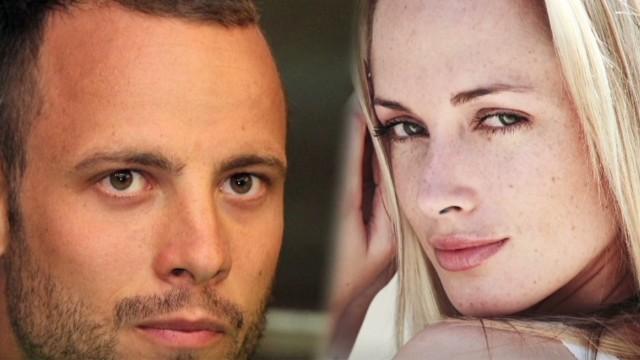 Cameras allowed in Pistorius trial