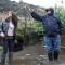 calirfornia weather 0301 04
