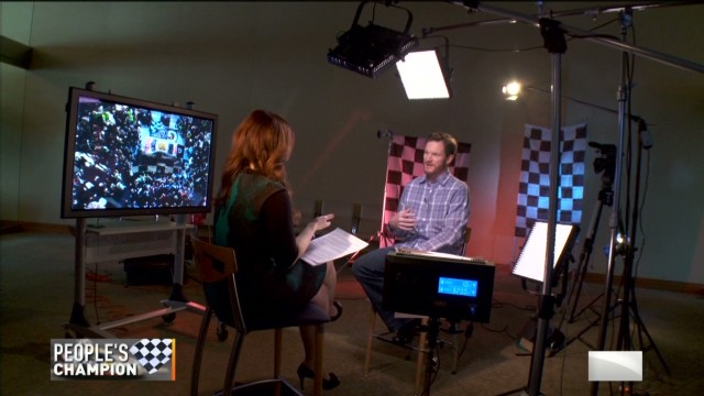 Unguarded_Dale Earnhardt Jr_Interview_00014210.jpg