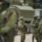 russia ukraine troops 03