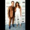04.spirit-awards.McConaughey.Camila Alves.ea