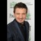 11.spirit-awards.Jeremy Renner