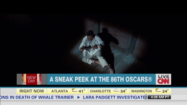 exp newday Sat Oscars Predictions Bradley Jacobs & Grae Drake_00002001.jpg