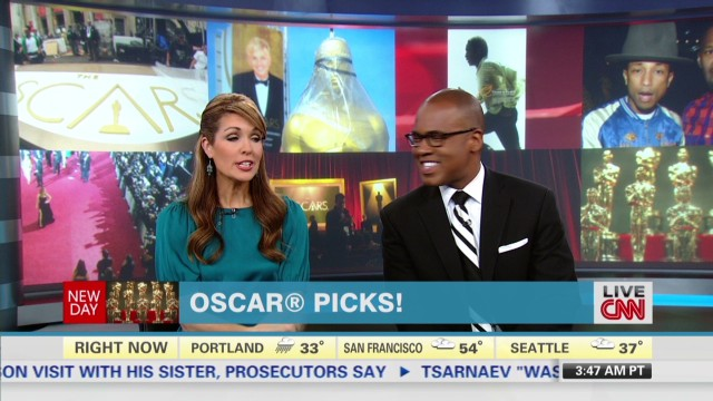 exp newday sunday oscar predictions ebony steele & jimmy alexander_00002001.jpg