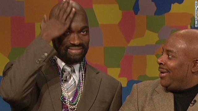 newday SNL spoofs charles barkley shaq_00005930.jpg