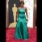 08 oscars red carpet - Viola Davis