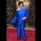 13 oscars red carpet - Liza Minnelli