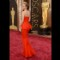 27 oscars red carpet - Jennifer Lawrence