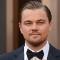 32 oscars red carpet - Leonardo DiCaprio