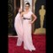 40 oscars red carpet - Penelope Cruz