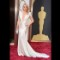 41 oscars red carpet - Kate Hudson