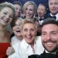 ellen celebrity selfie oscars