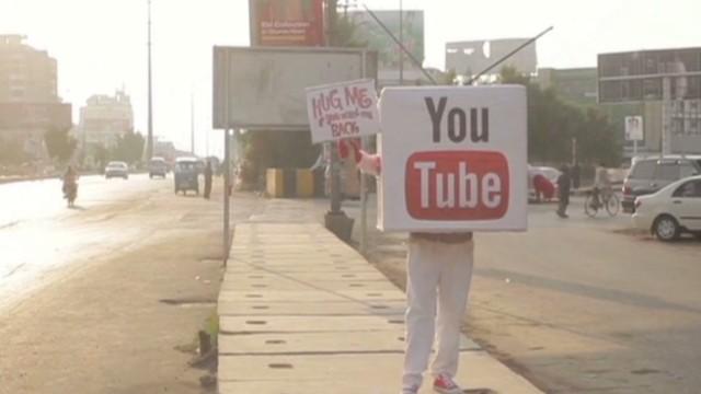 pkg mohsin pak youtube ban_00014412.jpg