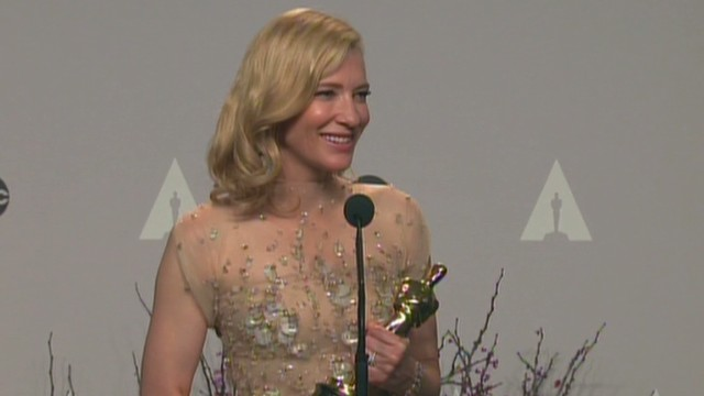 oscars 2014 cate blanchett entire backstage_00012124.jpg