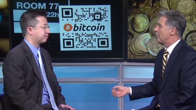 intv.stevens ken lo bitcoin_00002122.jpg