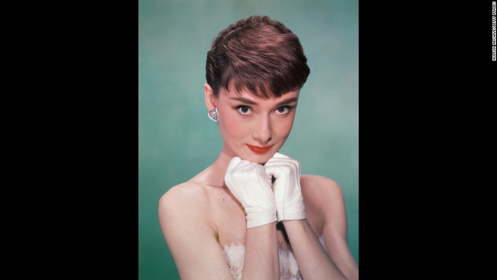 "Audrey Hepburn won both her Oscar and Tony when she was still in her 20s: the Oscar for 1953's ""Roman Holiday"" and the Tony for 1954's ""Ondine."" Four decades later, she completed the EGOT circuit with an Emmy for 1993's ""Gardens of the World with Audrey Hepburn"" and a Grammy for 1994's ""Audrey Hepburn's Enchanted Tales."""