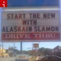 grammar irpt alakain slamon kc thornton