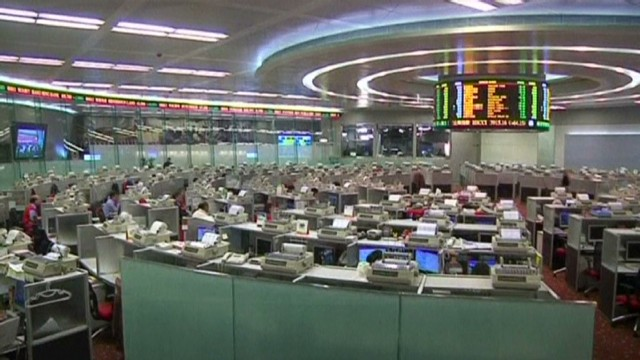 cnnee laje ukraine crisis goes to markets_00001529.jpg