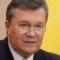 07 Ukraine Who's Who Yanukovych 0303 RESTRICTED