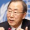 05 Ukraine Who's Who Ban Ki-moon 0303