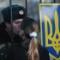 04 ukraine 0303