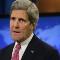 09 Ukraine Who's Who Kerry 0303