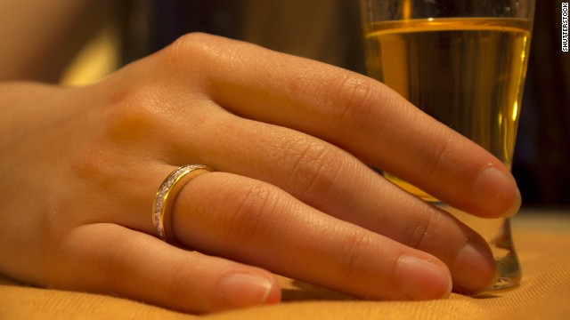 """When I dated single women, I tried to replicate some of the sense of having secrets,"" Akhil Sharma writes."