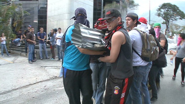 venezuela protests organized penhaul lklv_00001030.jpg