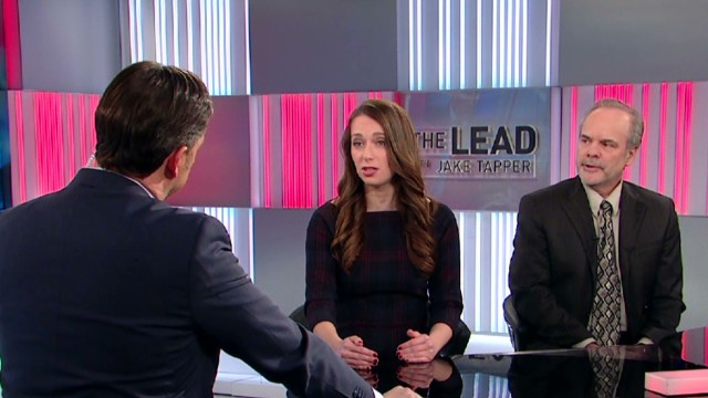 exp Lead politics panel obama russia putin _00024603.jpg