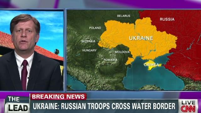 exp Lead McFaul reaction Churkin Ukraine Russia _00010503.jpg