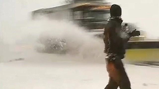 mxp snow plow reporter_00001817.jpg