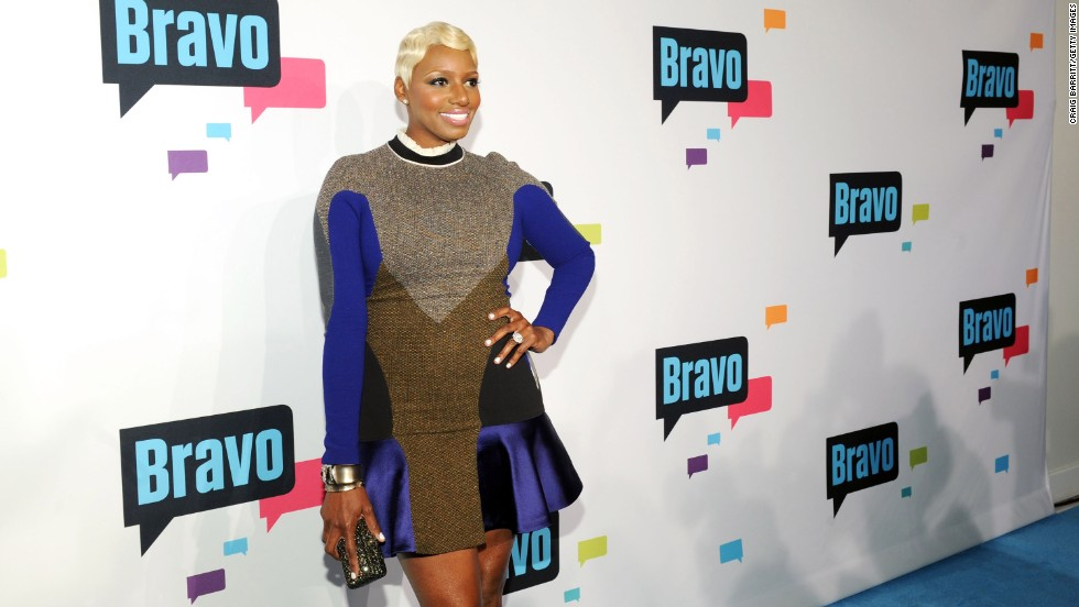 "NeNe Leakes has gone from a ""Real Housewife"" to a full-fledged actress to a ""DWTS"" competitor. She's pairing up with Tony Dovolani."