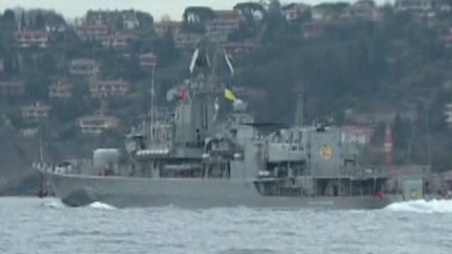 nr watson ukrainian warship explainer_00010915.jpg