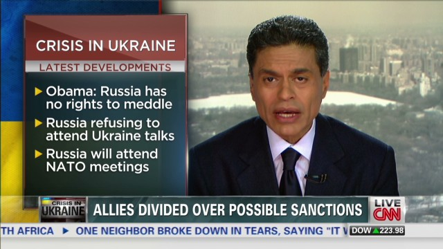 wolf fareed zakaria russia sanctions_00002806.jpg